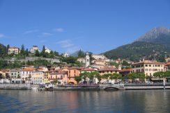 Lake Como - Menaggio Appartment